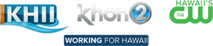 KHON-TV logo