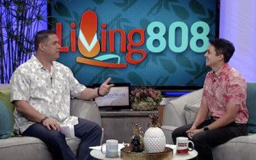 Living808 - 2020 PMC