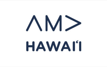AMA Hawaii logo