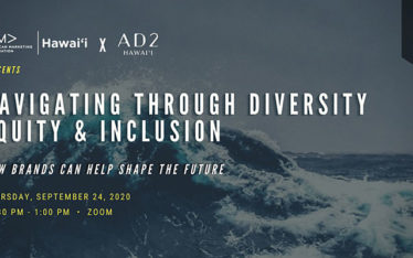 Navigating Through Diversity, Equity, and Inclusion