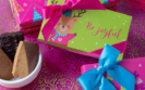 Big Island Candies gifts