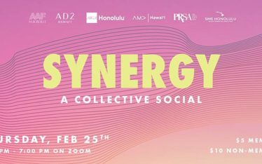 Synergy: A Collective Social